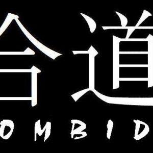 kombidotheoneblack